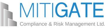 logo-mitigatecrm
